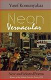 Neon Vernacular 9780819512116