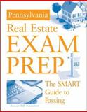 Pennsylvania Real Estate Prep Guide, Thomson, 0324642113