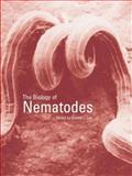 The Biology of Nematodes, , 0415272114