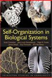 Self-Organization in Biological Systems, Camazine, Scott, 0691012113