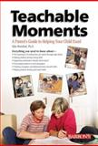 Teachable Moments, Edie Weinthal, 0764132113