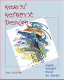 Neural Network Design (2nd Edition), Hagan, Martin and Demuth, Howard, 0971732116