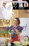 Anne Swift: Molecular Detective Volume 1, T. Edward Fox and Thomas Hudson, 1500212113