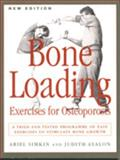 Bone-Loading, Ariel Simkin and Judith Ayalon, 1853752118