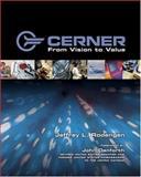 Cerner, Jeffrey L. Rodengen, 1932022112