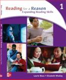 Expanding Reading Skills, Blass, Laurie and Whalley, Elizabeth, 0072942118