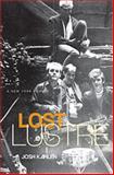 Lost Lustre, Joshua Karlen, 0981932118