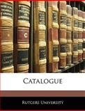 Catalogue, , 1144732115