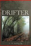 Drifter, J. N. Sadler, 1479762113