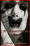 In the Shadows of Darkness, Jennifer Oneal Gunn, 1484162110