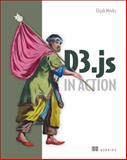 D3. js in Action, Meeks, Elijah, 1617292117