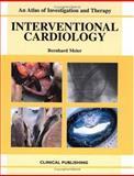 An Atlas of Interventional Cardiology, Meier, B., 1904392113