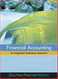 Financial Accounting 9780324312119