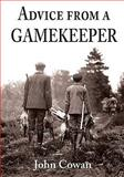 Advice from a Gamekeeper, John Cowan, 1906122113