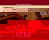 Arnold Borret : Suriname, Gezichten, Typen en Costumen: Naar de Natuur Geteekend Door A. Borret, Höfte, Rosemarijn and Medendorp, Clazien, 9067182117