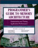 Programming for Memory Efficiency, Loshin, David, 0201442124