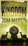 Kingdom, Tom Martin, 0330452126