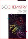 Biochemistry, Abeles, Robert H. and Jencks, William P., 0867202122