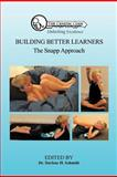 Building Better Learners, Darlene H. Schmidt, 146691212X