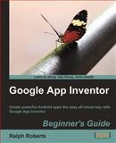 Google App Inventor, Ralph Roberts, 1849692122