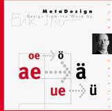 Metadesign, Fay Sweet, 0823012123