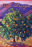 Blue Orange, Robert Grunst, 0912592125
