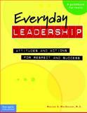 Everyday Leadership, Mariam G. MacGregor, 1575422123