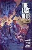 The Last of Us, Neil Druckman, 1616552123