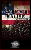Cockroach Nation, Pelfrey, Matt, 1934962120