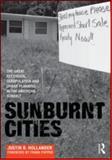 Sunburnt Cities 9780415592123