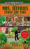 Mrs. Jeffries Turns the Tide, Emily Brightwell, 0425252124