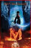 M in the Demon Realm, Mark Hammond, 1493782126