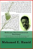 Delicate Environmental Sections, Mohamed Hamid, 1494912120
