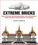 Extreme Bricks, Sarah Herman, 1626362122