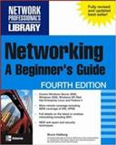 Networking, Bruce Hallberg, 0072262125