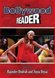 The Bollywood Reader, Dudrah, Rajinder and Desai, Jigna, 0335222129