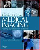 Medical Imaging 9780443062124