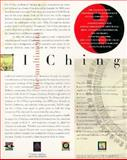 The Multimedia I Ching, Hellmut Wilhelm, Richard Wilhelm, Cary F. Baynes, 0691012121