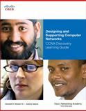 Designing and Supporting Computer Networks, CCNA Discovery Learning Guide, Adams, Aubrey and Stewart, Kenneth D., III, 1587132125