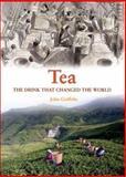 Tea, John Griffiths, 023300212X