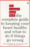 The Woman's Heart Book, Charlotte Libov, 0452272122