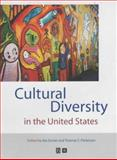 Cultural Diversity in the United States : A Critical Reader, , 063122212X