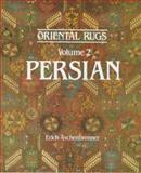 Oriental Rugs, Erich Aschenbrenner, 090746212X
