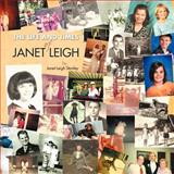 The Life and Times of Janet Leigh, Janet Leigh Stanley, 1477232125