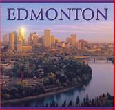 Edmonton, Tanya Lloyd Kyi, 1552852121