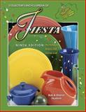 Collector's Encyclopedia of Fiesta, Bob Huxford and Sharon Huxford, 1574322125