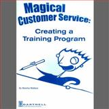 Magical Customer Service, , 193737212X