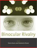 Binocular Rivalry, , 026201212X