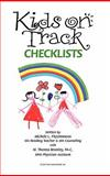 Kids on Track Checklists, Michele L. Fitzsimmons and M. Theresa Bromley, 1452092125