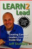 Learn 2 Lead, Jeff Stafford, 1466402121